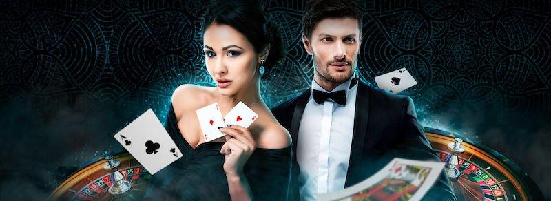 Рейтинг лучших онлайн казино за 2021 год