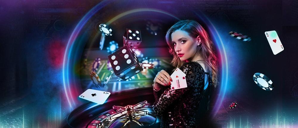 Milan Rabszski wyjaśnia szczegółowo, czym jest kasyno na żywo