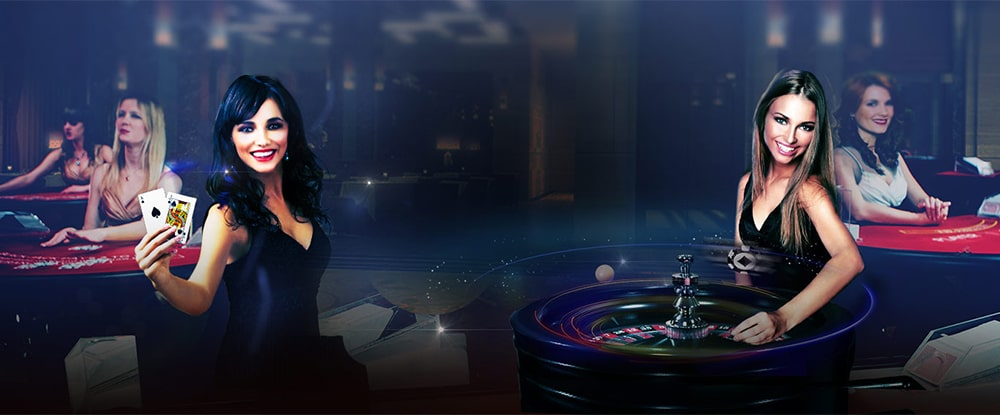 Провайдер софта для live-казино | Лучший софт для казино live-дилеры - Smart-Money