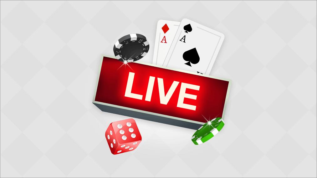Best Live Casinos 2021 | UK Live Dealer Casino Games
