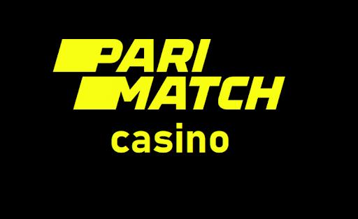 Казино ПариМатч (PariMatch): отзывы, бонусы, зеркало и промокоды 2021