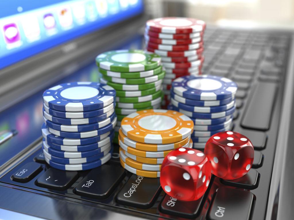 Live-казино: преимущества | учебные презентации